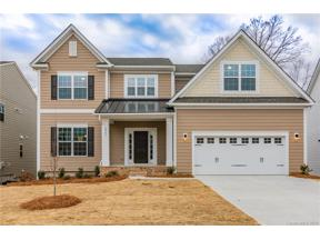 Property for sale at 6045 Cloverdale Drive, Tega Cay,  South Carolina 29708