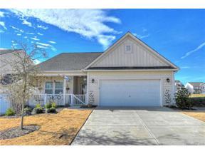 Property for sale at 1144 Bannockburn Avenue, Rock Hill,  South Carolina 29732
