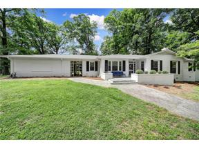 Property for sale at 1439 Thornwell Avenue, Rock Hill,  South Carolina 29732