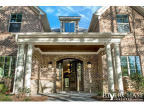 Property for sale at 6342 Chimney Bluff Road, Lancaster,  South Carolina 29720