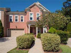 Property for sale at 9644 Wheatfield Road, Charlotte,  North Carolina 28277