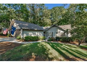 Property for sale at 16 Hummingbird Court, Lake Wylie,  South Carolina 29710