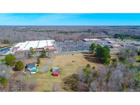 Property for sale at 3004 S Providence Road, Waxhaw,  North Carolina 28173