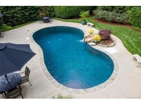 Property for sale at 10017 Devonshire Drive, Huntersville,  North Carolina 28078