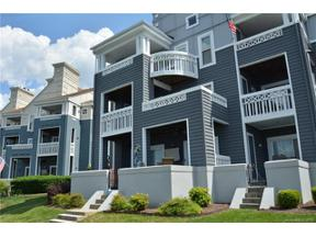 Property for sale at 18759 Vineyard Point Lane, Cornelius,  North Carolina 28031