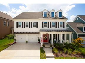 Property for sale at 5231 Meadowcroft Way, Fort Mill,  South Carolina 29708