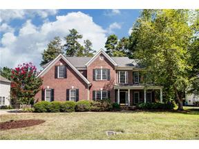 Property for sale at 4514 Brent Wood Drive, Belmont,  North Carolina 28012