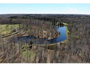 Property for sale at 6215 Howie Mine Church Road, Waxhaw,  North Carolina 28173