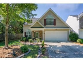 Property for sale at 4005 Pennington Road, Rock Hill,  South Carolina 29732