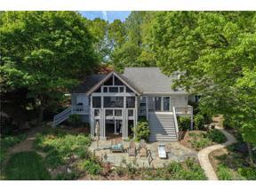 Property for sale at 23 Turtle Lane, Lake Wylie,  South Carolina 29710