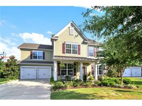 Property for sale at 1644 Fairntosh Drive, Fort Mill,  South Carolina 29715