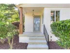 Property for sale at 638 Fugate Avenue, Charlotte,  North Carolina 28205
