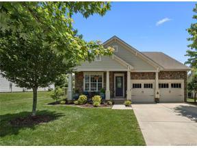 Property for sale at 3045 Denali Way, Rock Hill,  South Carolina 29732