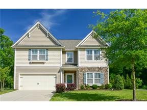 Property for sale at 4006 Bainbridge Place, Indian Land,  South Carolina 29707