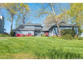 Property for sale at 29040 Snapper Point, Tega Cay,  South Carolina 29708