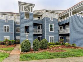 Property for sale at 18789 Vineyard Point Lane, Cornelius,  North Carolina 28031