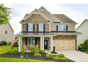 Property for sale at 7022 Garamond Wood Drive, Charlotte,  North Carolina 28278