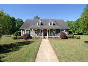 Property for sale at 790 Kelly Road, York,  South Carolina 29745