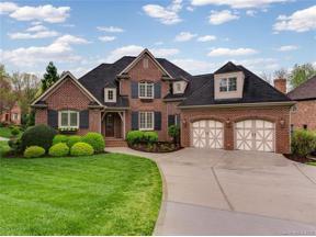 Property for sale at 1427 Elmsford Lane, Matthews,  North Carolina 28105