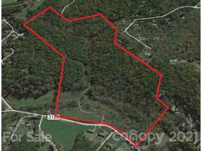 Property for sale at 2067 Emmas Grove Road, Fairview,  North Carolina 28730