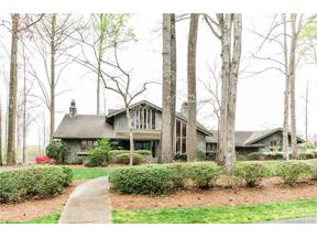 Property for sale at 3210 Deauville Place Unit: L299-300, Statesville,  North Carolina 28625