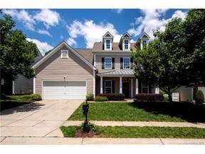 Property for sale at 13230 Mallard Landing Road, Charlotte,  North Carolina 28278