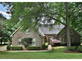 Property for sale at 450 Serendipity Drive, Fort Mill,  South Carolina 29708
