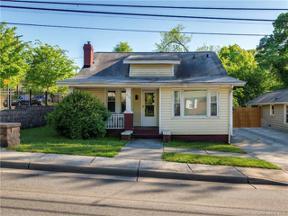 Property for sale at 830 Parkwood Avenue, Charlotte,  North Carolina 28205