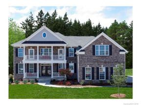 Property for sale at 6017 Candlestick Lane #106, Lancaster,  South Carolina 29720