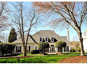 Property for sale at 2626 Flintgrove Road, Charlotte,  North Carolina 28226