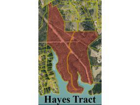Property for sale at Acreage 153 Lacy Road, Granite Falls,  North Carolina 28630