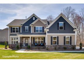 Property for sale at 1084 Thomas Knapp Parkway #156, Fort Mill,  South Carolina 29715