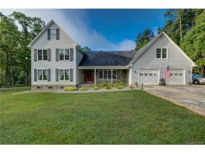 Property for sale at 2319 Highway 557 Highway, Clover,  South Carolina 29710