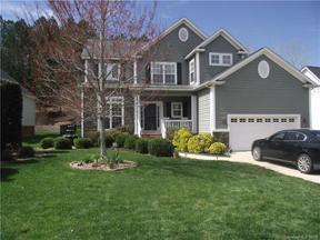 Property for sale at 1677 Shetland Lane, Rock Hill,  South Carolina 29730