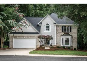Property for sale at 584 Cranborne Chase None, Fort Mill,  South Carolina 29708