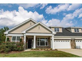 Property for sale at 9826 Springholm Drive, Charlotte,  North Carolina 28278
