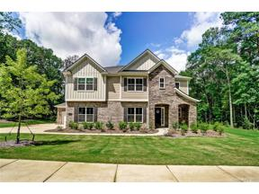 Property for sale at 3041 Montreaux Valley Drive, Indian Land,  South Carolina 29707
