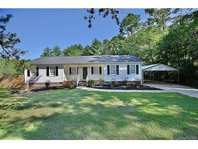 Property for sale at 872 Idlewild Drive, Rock Hill,  South Carolina 29732