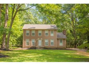 Property for sale at 866 Hillcroft Place #0, Rock Hill,  South Carolina 29732