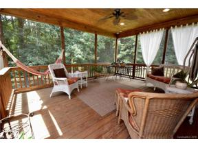 Property for sale at 4725 Hanging Ivy Drive, Charlotte,  North Carolina 28215
