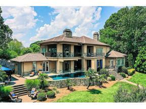 Property for sale at 18203 Pompano Place, Cornelius,  North Carolina 28031