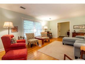 Property for sale at 242 Sharon Amity Road Unit: 5, Charlotte,  North Carolina 28211