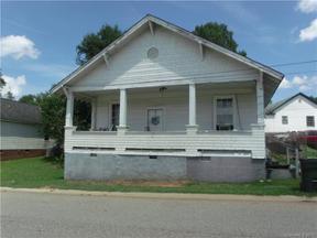 Property for sale at 21 Hagins Street, Rock Hill,  South Carolina 29730