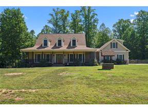 Property for sale at 1661 Restless One Lane, Rock Hill,  South Carolina 29730