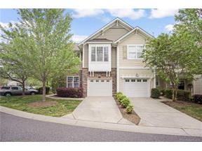 Property for sale at 841 Petersburg Drive, Fort Mill,  South Carolina 29708