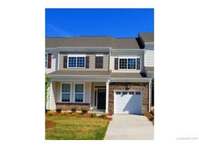 Property for sale at 837 River Park Road #248, Belmont,  North Carolina 28012