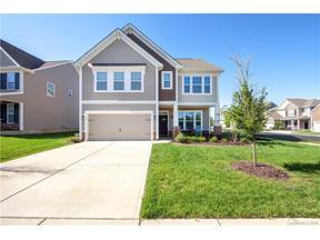 Property for sale at 8351 Dallas Bay Road, Charlotte,  North Carolina 28278