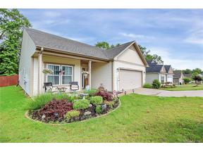 Property for sale at 836 Dantzler Court, Rock Hill,  South Carolina 29732