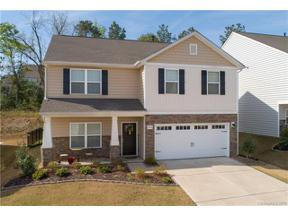 Property for sale at 1049 Pecan Ridge Road, Fort Mill,  South Carolina 29715