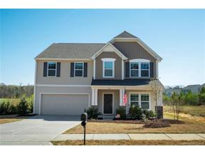 Property for sale at 514 Dalkeith Avenue, Rock Hill,  South Carolina 29732